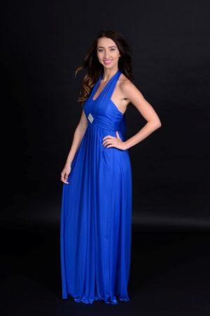 8641 Royal Blue