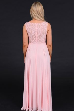Bridesmaid Dresses Tamworth