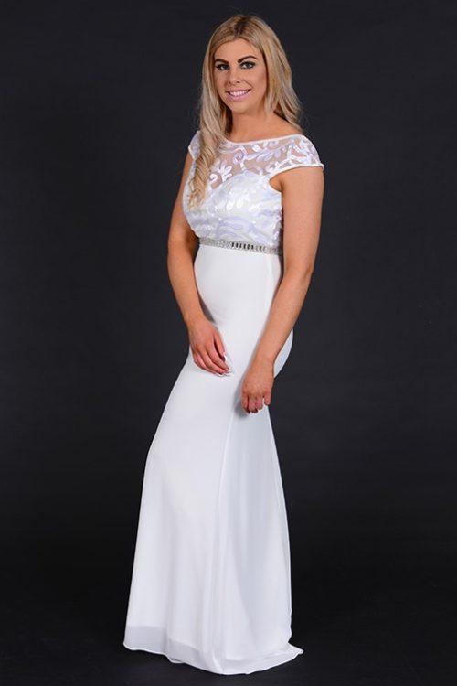 Bridesmaid Dresses Mackay