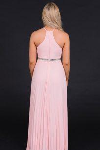 Bridesmaid Dresses Hervey Bay