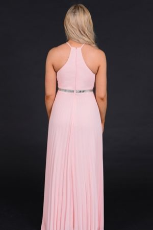 Bridesmaid Dresses Hervey Bay