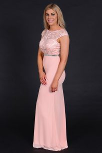 Bridesmaid Dresses Bundaberg