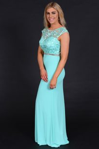Bridesmaid Dresses Rockhampton