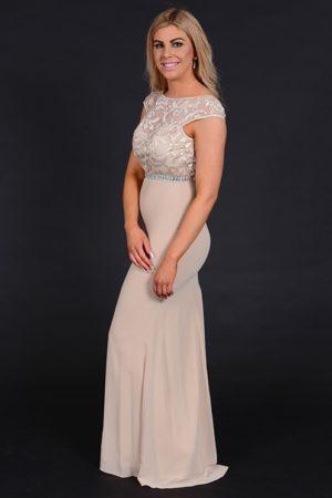 Bridesmaid Dresses Gladstone