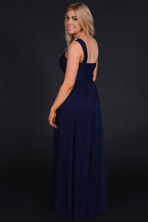 Bridesmaid Dresses Gold Coast
