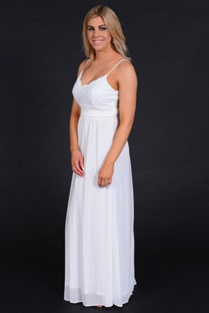 Bridesmaid Dresses Coffs Harbour