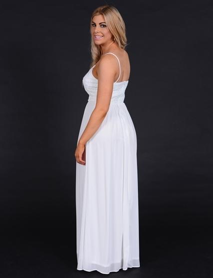 Bridesmaid Dresses Cairns