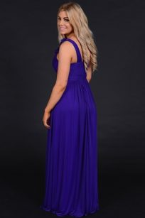 Bridesmaid Dresses Townsville