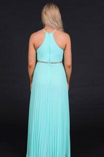 Bridesmaid Dresses Sunshine Coast