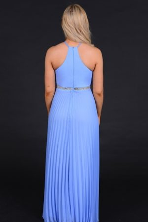 Bridesmaid Dresses Sunshine Coast