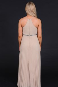 Bridesmaid Dresses Toowoomba