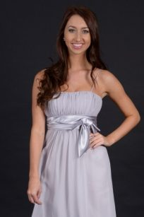 Bridesmaid Dresses Port Macquarie