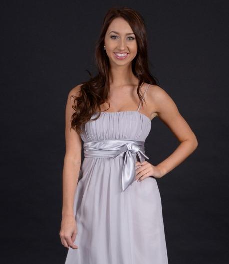 Bridesmaid Dresses Port Macquarie