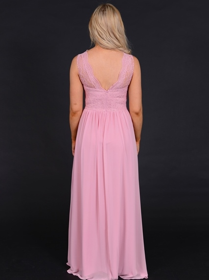 Bridesmaid Dresses Kingaroy