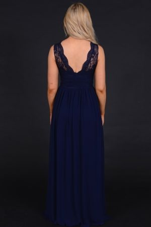 Bridesmaid Dresses Toowoomba