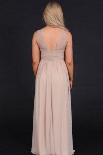 Bridesmaid Dresses Kingaroy