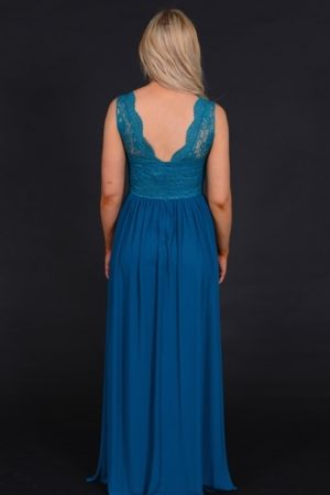 Bridesmaid Dresses Lismore