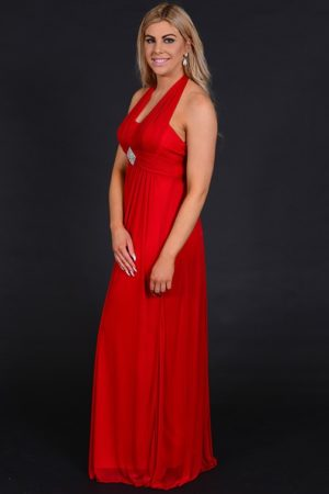 Bridesmaid Dresses Forster