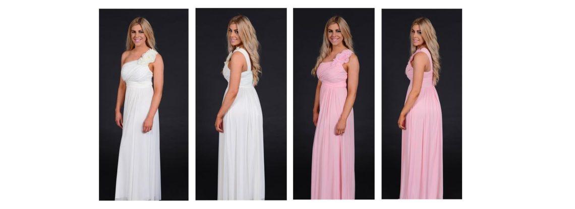 Bridesmaid Dresses Hobart