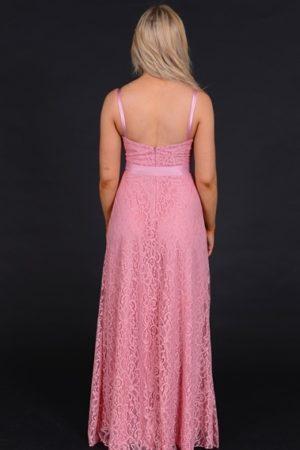 Bridesmaid Dresses Grafton