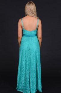 Bridesmaid Dresses Lismore