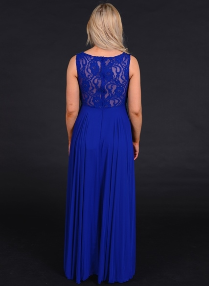Bridesmaid Dresses Canberra