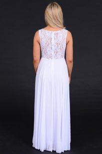 Bridesmaid Dresses Adelaide