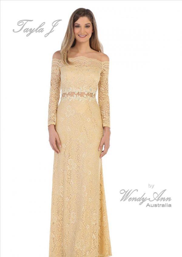 Bridesmaid Dresses Sydney